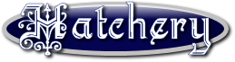 PetHatchery.co.uk logo